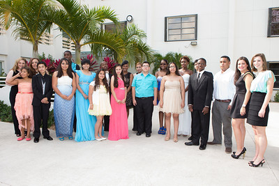050914_Sylvester_Prom_Day-8130