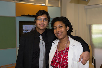 050914_Sylvester_Prom_Day-8112
