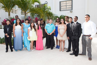 050914_Sylvester_Prom_Day-8124