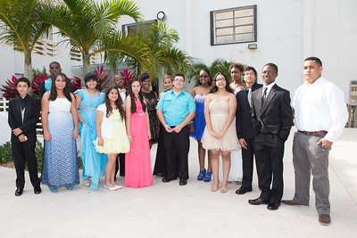 050914_Sylvester_Prom_Day-8122