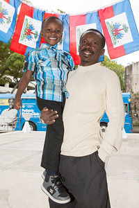Haiti_Flag_Day-9015