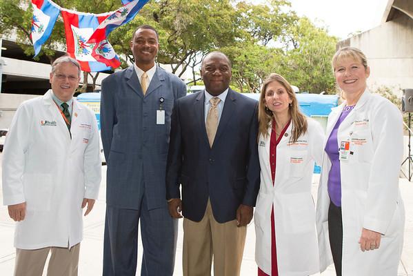 052014_Haiti_Flag_Day