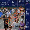 UAE Healthy Kidney 10K 3