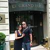 Paris Le Grand - Intercontinental