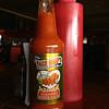 Marie Sharp's Habanero Pepper Sauce