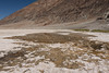 Water in Badwater Basin