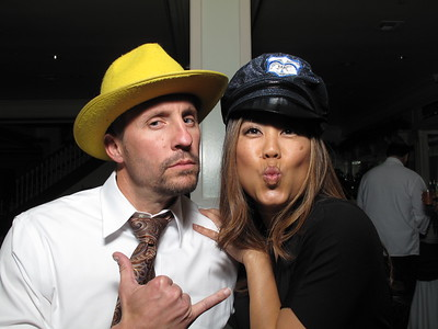 1-17-2014 Mr & Mrs Joe Veach