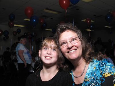 1-18-2014 Grandma Plante's 90th Birthday
