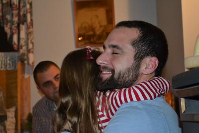 2014.12.24-25 - Christmas
