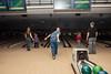 bowling-20
