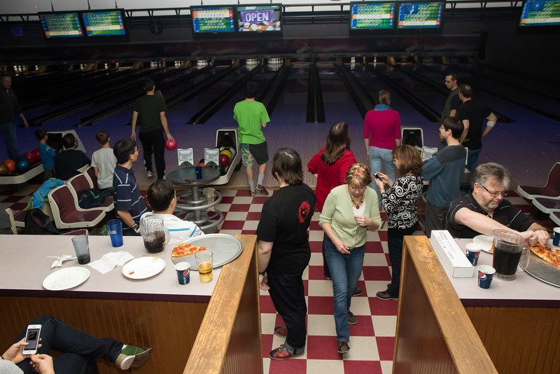 bowling-36