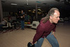 bowling-47