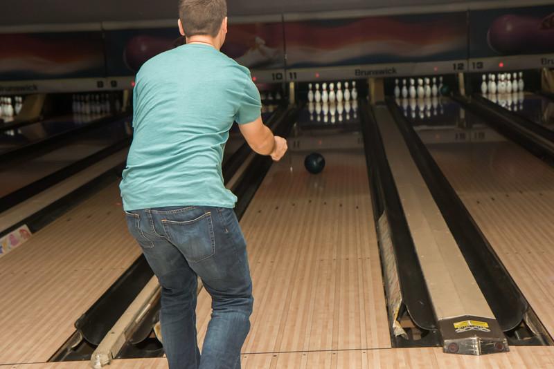 bowling-31