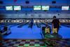 bowling-54