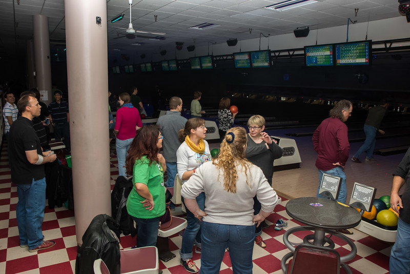 bowling-35