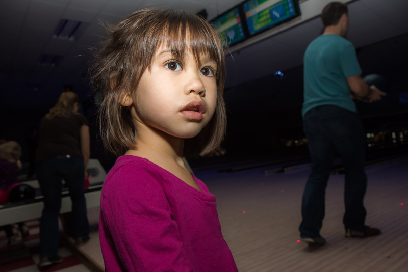 bowling-23