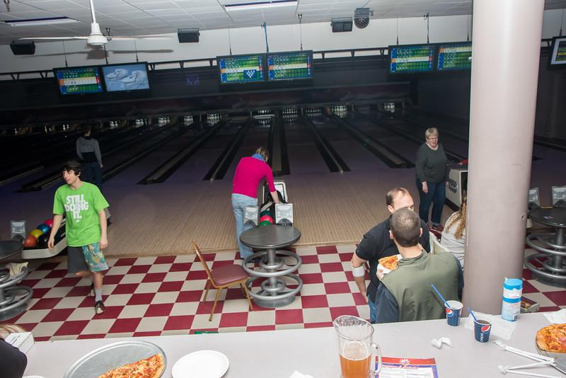 bowling-19
