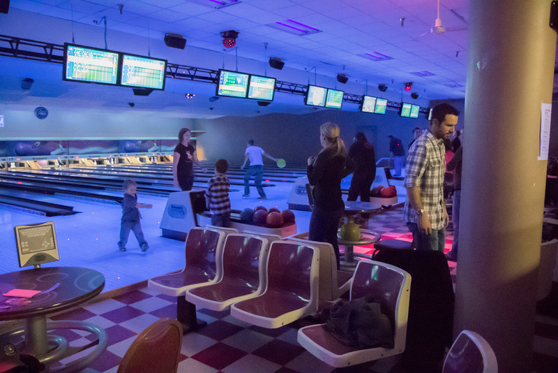 bowling-53