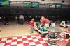 bowling-9