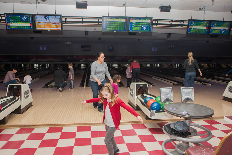 bowling-11