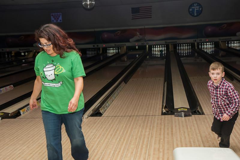 bowling-39