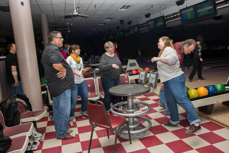 bowling-34