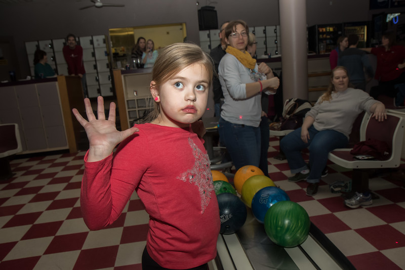 bowling-49