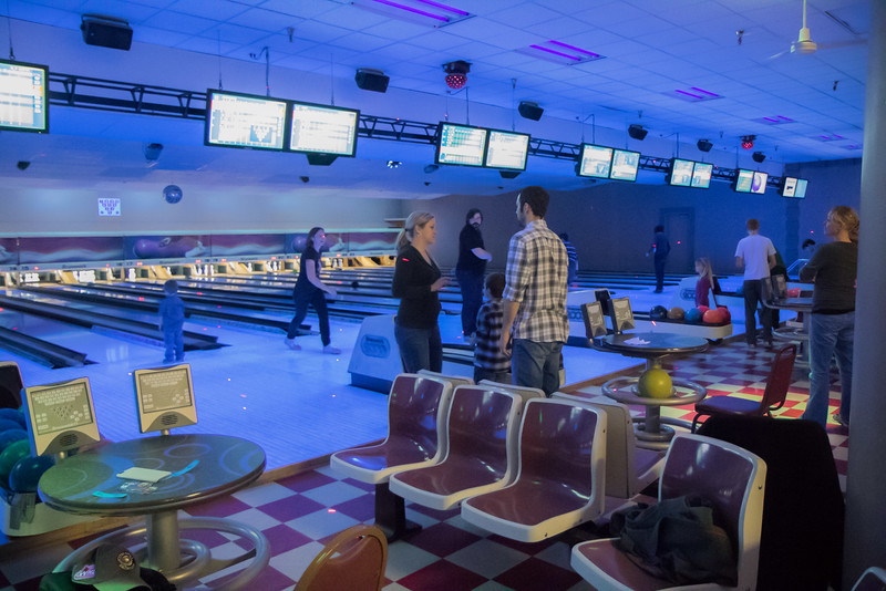 bowling-51