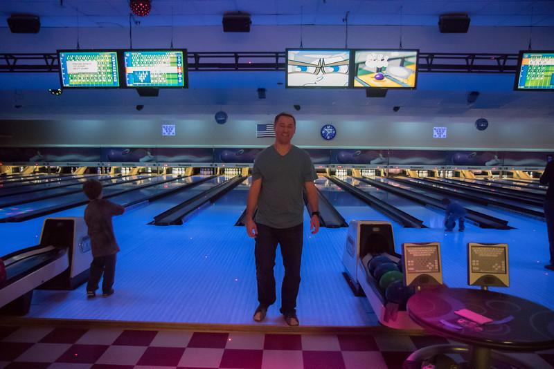 bowling-50