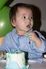 Isaac's 1st birthday-22