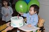 Isaac's 1st birthday-12