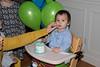 Isaac's 1st birthday-14