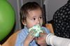 Isaac's 1st birthday-28