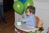 Isaac's 1st birthday-19