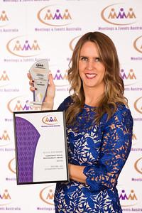 MEA Vic Awards