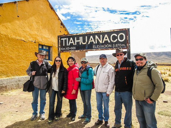140815_Tiwanaku