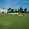 Moor park Golf