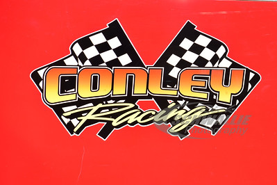 Conley Racing