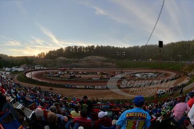 201 Speedway