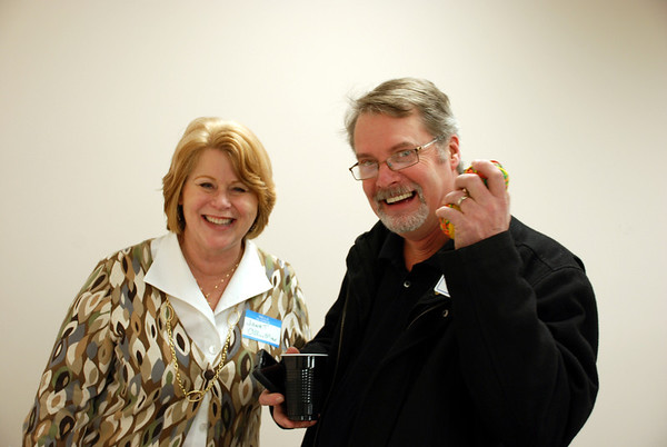 2014-02-19 Chamber Annual Open House