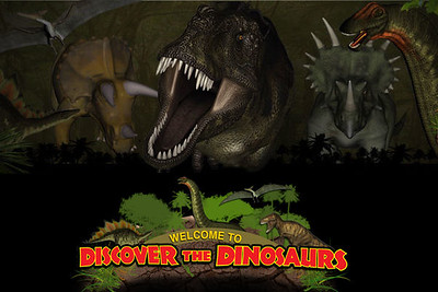 2014-02-Dinosaurs-Day