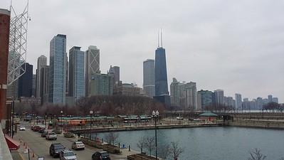 2014-03-Chicago-Trip
