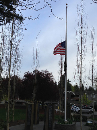 2014-04-15 Mill Creek Library Park