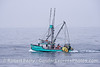 vessel trawler Mary IK 2014 04-17 SB Coast-288