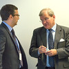 EEA Joint Committee 16 May 2014
