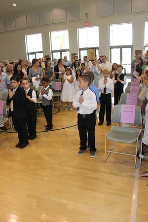2014-0531-0601 First Communion