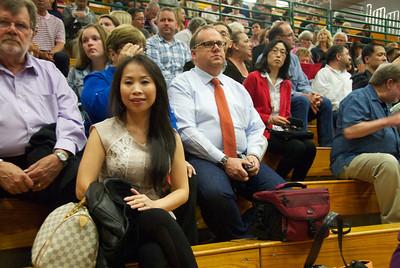 2014-06-17 Erica Graduation