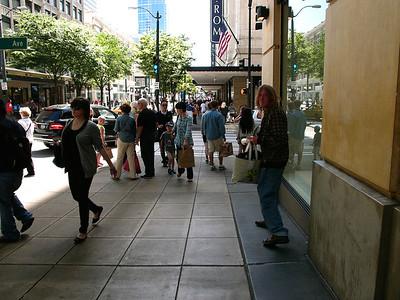 2014-06-19 Seattle Photo Walk