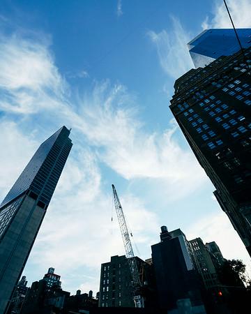 2014-06-26 - New York City (Digital/Film)