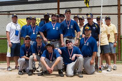 2014-06 SOMD Summer Games - softball - by Mark Carlisle